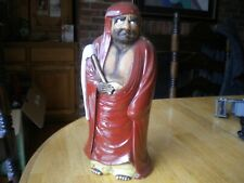 Antique  CHINESE SUI or TANG ? POTTERY   FIGURE, Large