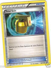 Pokémon n° 95/114 - Dresseur - Total soin (A997)