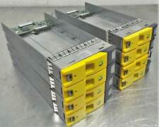 Lot of Eight HP 3PAR DriveTray 3.5inch HDD Caddy 649984-001 0975522-02 with SATA