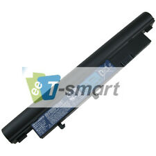 Laptop Battery For ACER Aspire Timeline 3810 3810T 4810 4810T 5810 5810T AS09D75
