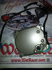 OEM 2008 Kawasaki Ultra 250X Pulse Cover