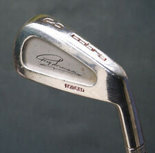 Cobra Greg Norman Signature Forged # 3 Iron X100U Steel Shaft