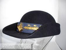 Nederland Regiopolitie Dames Commissaris vanaf 1994--   Police hat