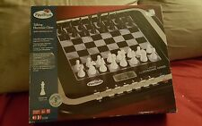 Pavilion Talking Electronic Chess~tested
