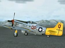 "NEW GMP 1:35 Scale P-51D MUSTANG ""MARIE"", RARE, 1 of only 500 released worldwide"