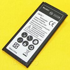 4270mAh Eb-Bg750Bbu Battery for Samsung Galaxy Mega 2 Sm-G750A G7508 G7508Q G750