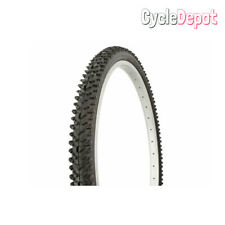 "Duro 26"" x 1.95"" BlCYCLE TlRE MTB BlKE BLACK MOUNTAIN BIKE TIRE (266945)"