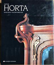 Victor Horta, Victor Horta Möbel, Victor Horta Jugendstil, Jugendstil,