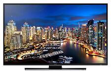 Televisori neri download applicazioni , Risoluzione massima 2160p ( Ultra HD )