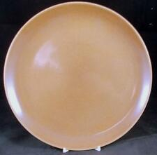 Iroquois CASUAL APRICOT Dinner Plate GREAT CONDITION