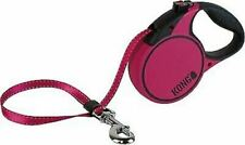 Kong Retractable Dog Leashes Made in Usa