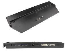 Fujitsu Port Replicator Dockingstation FPCPR245 für Lifebook T904, T935, T936