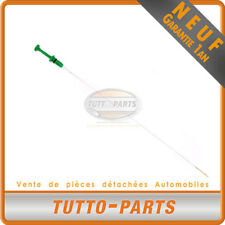 Jauge d'Huile Citroen C2 C3 C4 Peugeot 206 207 307 1007 - 1.4 i - 1174.83