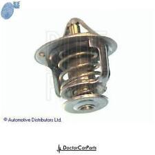 Thermostat for HONDA CRX 1.6 92-98 B16A2 D16Z6 Mk III Targa Petrol ADL