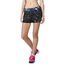 Atmungsaktive adidas Damen-Fitness-Shorts
