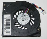Delta Ultra Thin 5V DC 55mm Laptop Blower Fan - BSB05505HP-SM - DFN160719A
