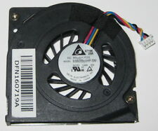 Delta Ultra Thin 5V DC 55mm Laptop Blower Fan - BSB05505HP-SM - DFN160719A