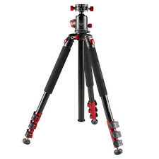 Promaster SP532K Professional Tripod Kit with Head - Specialist Series 8139 NEW