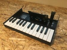 Roland k-25m K 25 M k25m Keyboard Controller sistema Boutique
