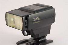 Neigbare Metz Kamera-Blitzgeräte für Canon