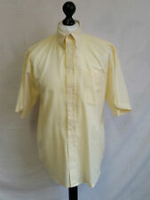 Ben Sherman Cotton Loose Fit Casual Shirts & Tops for Men