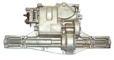 Spicer 4360-153 Transaxle Lower Housing 5304-P