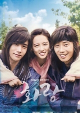 KOREAN DRAMA HWARANG THE BEGINNING Excellent ENGLISH SUBS