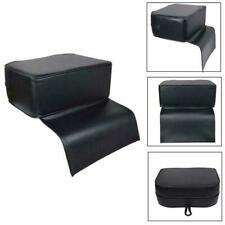 Barber Salon Spa Equipment Styling Chair Child Booster Seat Cushion Beauty New