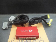 Kia Motors K99U-2105-G17 M76 Cable K99U 2105 G17