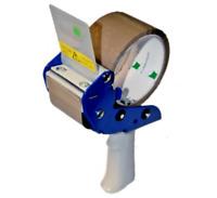 UNIVERSAL TAPE DISPENSER GUN 48mm - Carton Box Sealer kt Packing Pistol Sealing