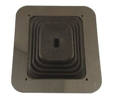 Mr Gasket 1652 Manual Trans Shift Boot