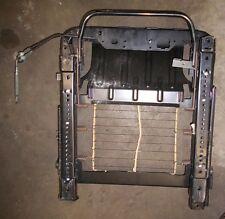 Airax deflector de viento saab 9-3 y 900//ii tipo ys3d año 1994-7//2003 windscherm