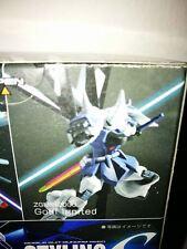 Mobile Suit Gundam STYLING ZGMF-2000 GOUF IGNITED BANDAI 2006 Toy Original