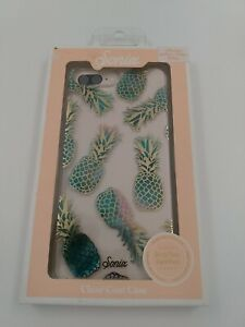 Sonix Prickly Pear Cactus Case for iPhone 6a plus 7/8 Plus‼️
