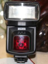 Metz MECABLITZ 36 AF-5 Digital Flash For Canon