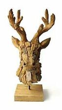 Unbranded Country Decorative Sculptures