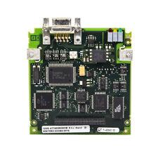 Siemens 6se7090-0xx84-0ff5 Green