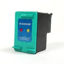 Compatible with HP 75 Remanufactured Color Ink Cartridge (CB337WN)