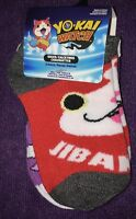 Yokal Watch 3 Pair Of socks (size 4-6T)  Toddler Girls New