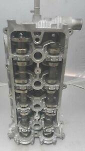 02-12 Toyota Camry RAV4 Scion 2.4L OEM Remanufactured Cylinder Head (4 Cylinder)