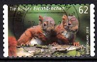 3129 Vollstempel gestempelt Briefzentrum 30 BRD Bund Deutschland Jahrgang 2015
