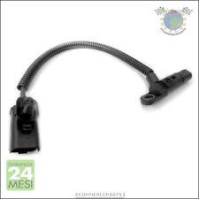 CL5MD Sensore posizione albero a camme Meat FORD FIESTA VI Van Diesel 2009>P