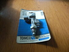 NOS Tomco 13314 Ported Vacuum Switch For Many 80's Ford Applications