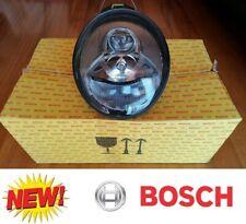 NEW NOS  Bosch Xenon Litronic Headlight Lamp  Left Porsche 911 993 Carrera Turbo