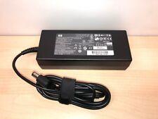 Genuine OEM HP HSTNN-LA09 150W / 19V / 7.9A / 585010-001 All-in-One AC Adapter