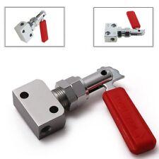 Brake Proportion Adjustable Prop Valve Bias Adjuster Knob Type 150PSI - 1200PSI
