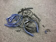 Oem Lg Tone Pro Hbs-780 Bluetooth Wireless Studio Headset For Parts-Lot Of 14