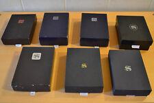 Agende Senato della Repubblica 1999 - 2005 NAZARENO GABRIELLI - Mani Pulite 1992
