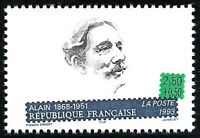 Timbre France  N°2800