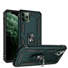 Armor Shockproof TPU + PC Protective Case for iPhone 11 Pro, 360 Degree NEW